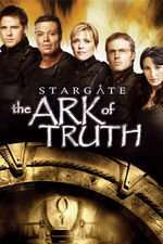 Stargate: The Ark of Truth - Stargate: Arca adevărului (2008) - filme online