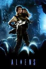 Aliens - Aliens - Misiune de pedeapsă (1986) - filme online