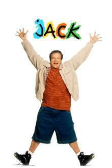 Jack (1996) - filme online