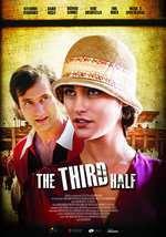 Treto poluvreme - The Third Half (2012)