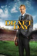 Draft Day (2014) - filme online