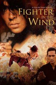 Fighter in The Wind - Luptător în bătaia vântului (2004) - filme online