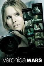 Veronica Mars (2014) - filme online