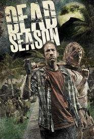 Dead Season (2012) – Filme online gratis