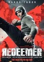 Redeemer (2014) – filme online