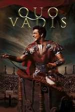 Quo Vadis (1951) - filme online