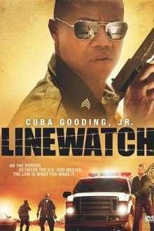 Linewatch (2008) - filme online