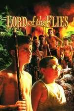 Lord of the Flies - Împăratul muştelor (1990) - filme online