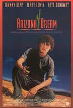 Arizona Dream (1993) - filme online