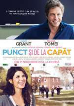 The Rewrite - Punct şi de la capăt (2014) - filme online