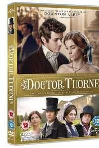Doctor Thorne (2016) Serial TV - Sezonul 01