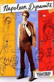 Napoleon Dynamite (2004) – Filme online gratis subtitrate