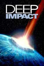 Deep Impact – Impact nimicitor (1998) – filme online