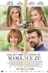 Mother's Day - Mamă, ce zi! (2016)