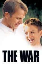 The War - Războiul (1994) - filme online
