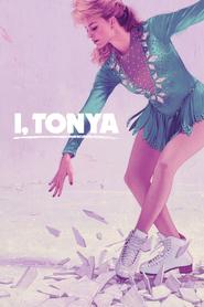 I, Tonya (2017) – filme online