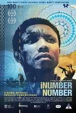 iNumber Number - Poliţiştii (2013)