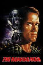 The Running Man – Justiţia viitorului (1987)