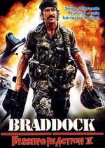 Braddock: Missing in Action III - Dispărut în misiune 3 (1988) - filme online