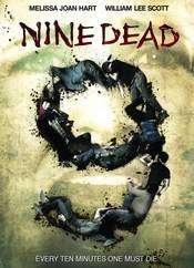 Nine Dead (2010) - filme online