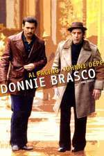Donnie Brasco (1997) -filme online