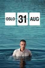 Oslo, 31. august (2011) - filme online