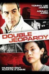 Double Jeopardy - Evadata (1999) - filme online