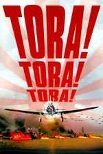 Tora! Tora! Tora! (1970) - filme online