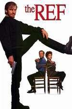 The Ref - Ostatici ostili (1994) - filme online