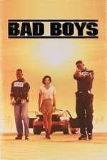 Bad Boys - Băieţi răi (1995)