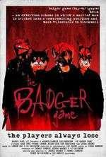 The Badger Game (2014) - filme online