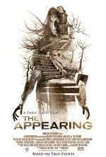 The Appearing (2014) - filme online