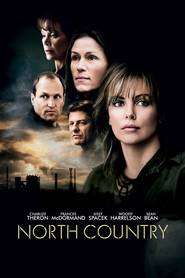 North Country - Ținutul din nord (2005) - filme online
