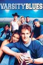 Varsity Blues - Învingătorii (1999) - filme online
