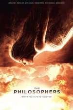 The Philosophers - Filozofii (2013) - filme online