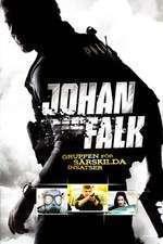 Johan Falk: GSI – Gruppen för särskilda insatser (2009) – filme online
