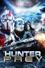 Hunter Prey (2010) - filme online