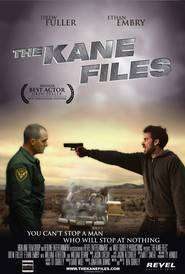 The Kane Files: Life of Trial (2010) - filme online