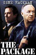 The Package - Pachetul (1989) - filme online