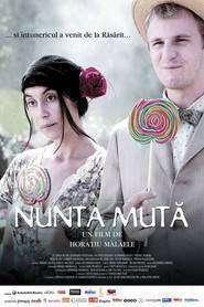 Nunta mută (2008) – Filme online gratis