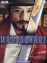 Masquerade (2012) - filme online
