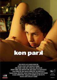 Ken Park (2002) - filme online