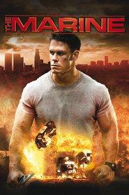 The Marine (2006) – O luptă personală