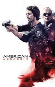 American Assassin - Asasin American (2017)