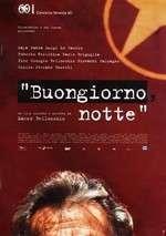 Buongiorno, notte - Afacerea Aldo Moro (2003) - filme online