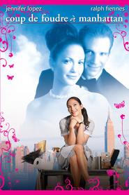 Maid in Manhattan - Camerista (2002)