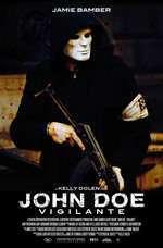 John Doe: Vigilante (2014) - filme online