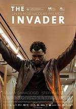 L'envahisseur – Invadatorul (2011) – filme online