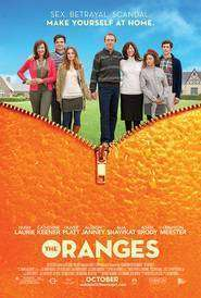 The Oranges (2011) - filme online