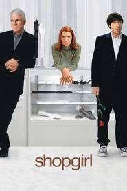 Shopgirl (2005)